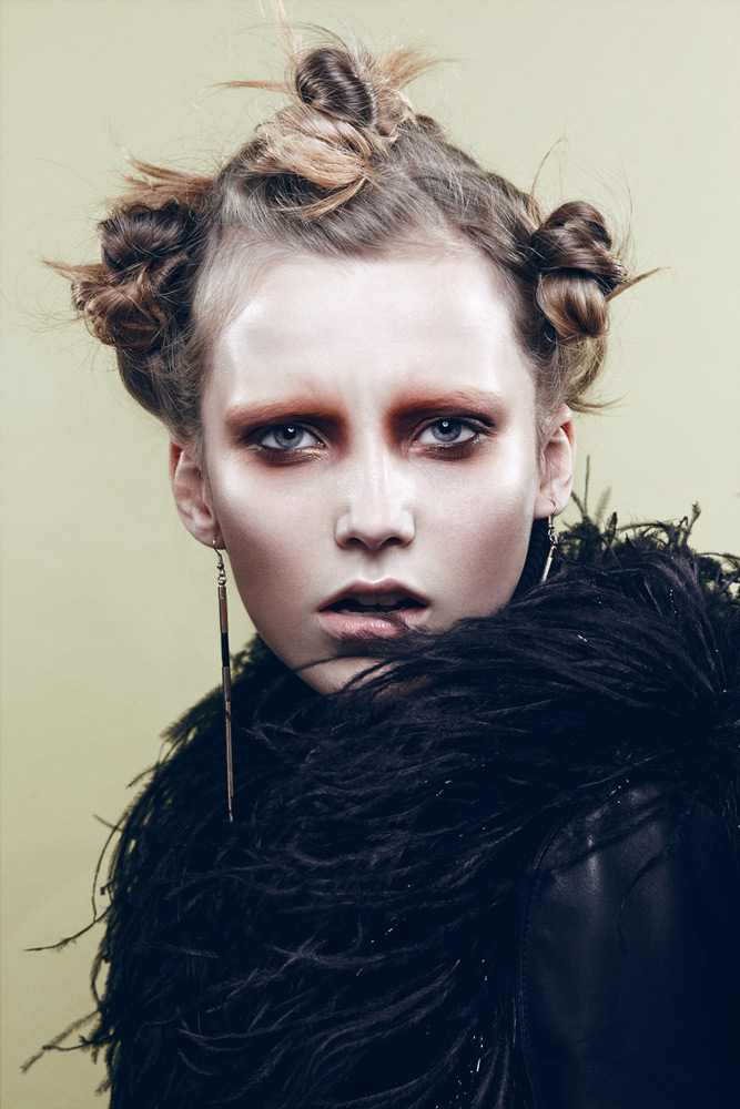 into_the_future_beauty_editorial_exploring_hair_trends_of_spring_summer_2016_by_portland_fashion_photographer_gia_goodrich5.jpg