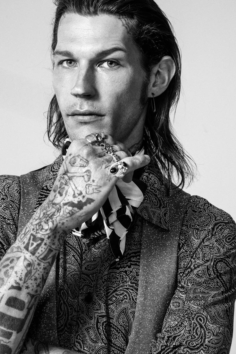 portland_fashion_photographer_gia_goodrich_gents_fashion_editorial_03.jpg