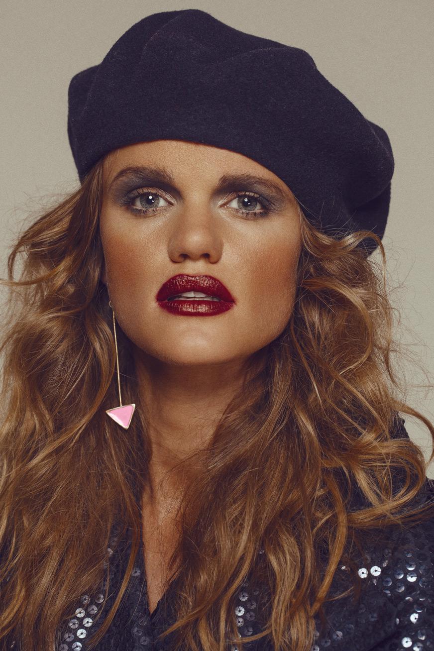 portland_fashion_photographer_gia_goodrich_70s_fashion_editorial_tasha_green_ailsa_hopper_court_13.jpg