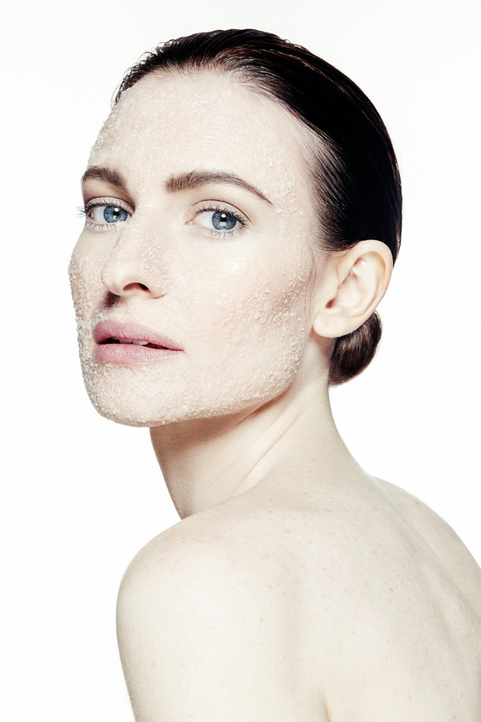 gia_goodrich_award_winning_beauty_photographer_skincare_campaign_5.jpg