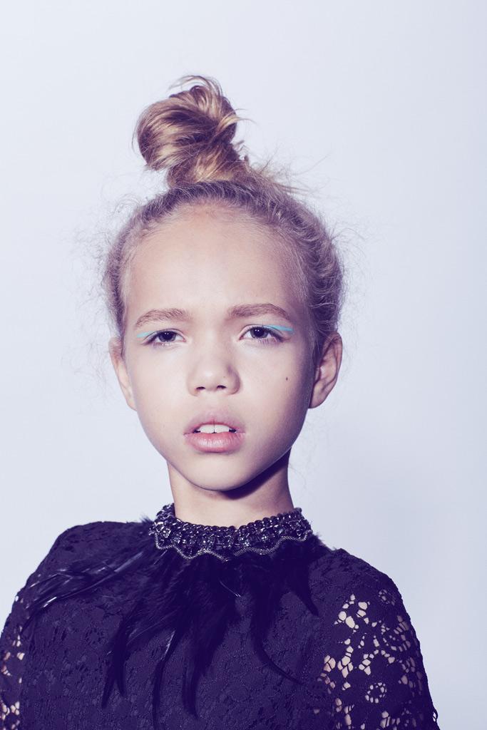 leather_kid_teenager_fashion_editorial_gia_goodrich_kimberly_briggs_blitz_10.jpg
