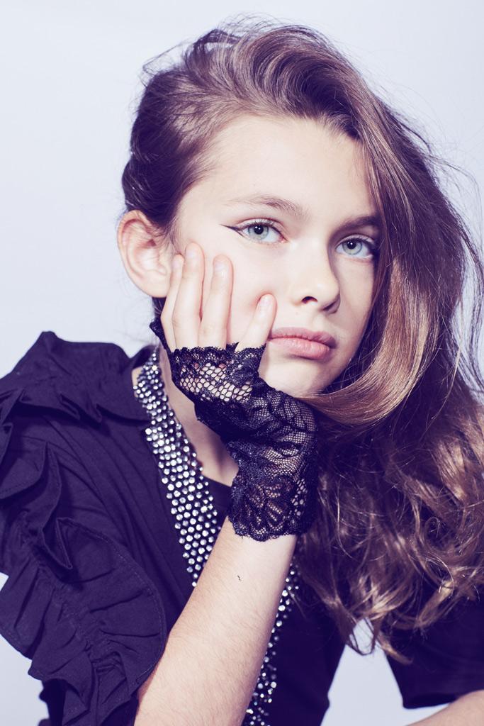 leather_kid_teenager_fashion_editorial_gia_goodrich_kimberly_briggs_blitz_14.jpg