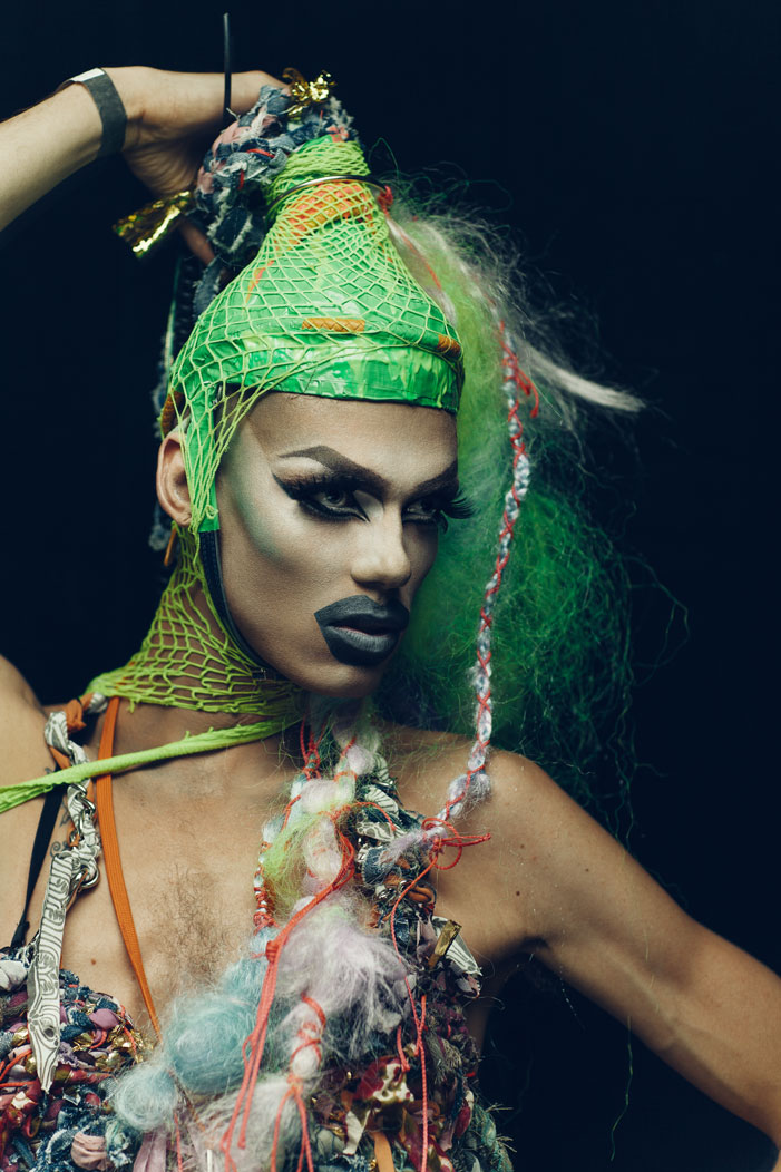 tba_critial_mascara_portland_portrait_photographer_gia_goodrich_drag_ball_pica_14.jpg