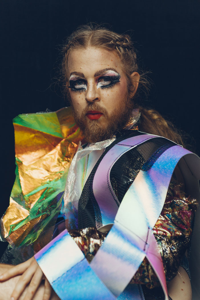 tba_critial_mascara_portland_portrait_photographer_gia_goodrich_drag_ball_pica_16.jpg