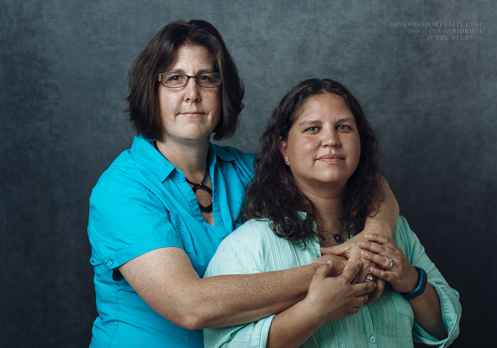 love_wins_portraits_lgbtq_portraits_marriage_equality_gia_goodrich_volume2_Christine_Anne.jpg