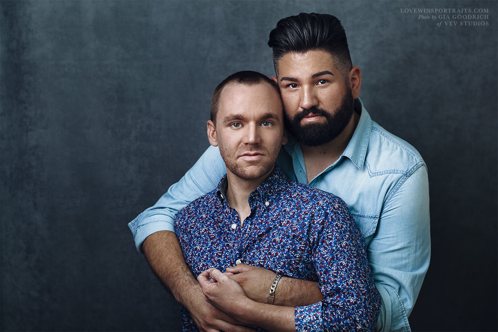 love_wins_portraits_lgbtq_portraits_marriage_equality_gia_goodrich_volume2_blake_tyler.jpg