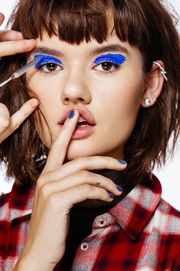 beauty_and_fashion_photograper_gia_goodrich_teen_vogue_beauty_trends_autumn_winter_aw_2017_pauline_kim_sm_04.jpg