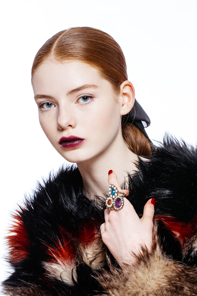beauty_and_fashion_photograper_gia_goodrich_teen_vogue_beauty_trends_autumn_winter_aw_2017_pauline_kim_sm_11.jpg