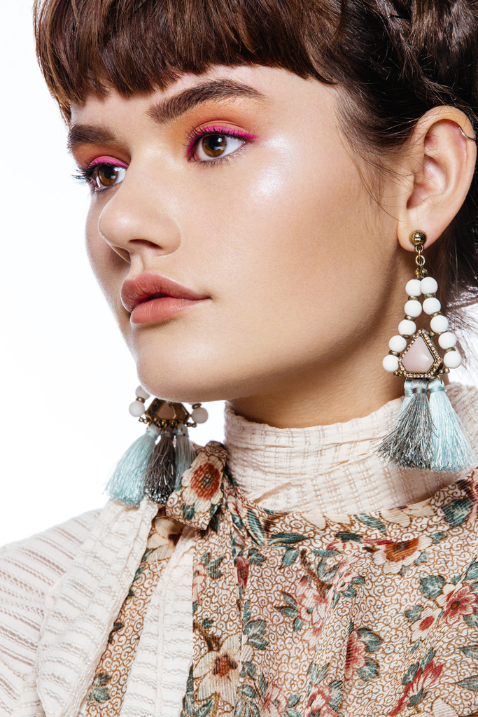 beauty_and_fashion_photograper_gia_goodrich_teen_vogue_beauty_trends_autumn_winter_aw_2017_pauline_kim_sm_13.jpg