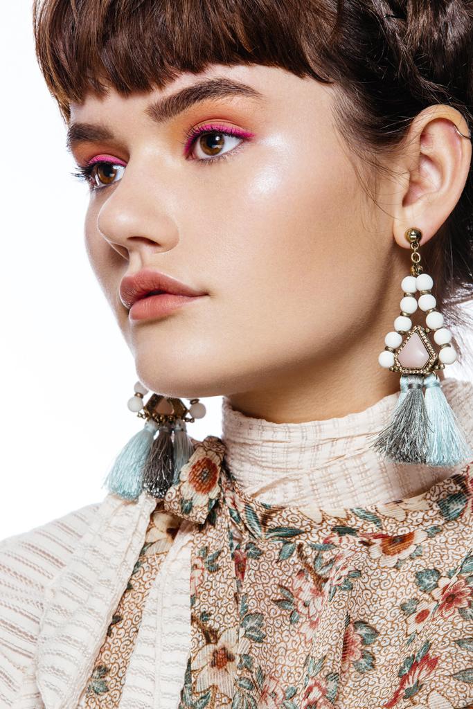 beauty_and_fashion_photograper_gia_goodrich_teen_vogue_beauty_trends_autumn_winter_aw_2017_pauline_kim_sm_13.jpg
