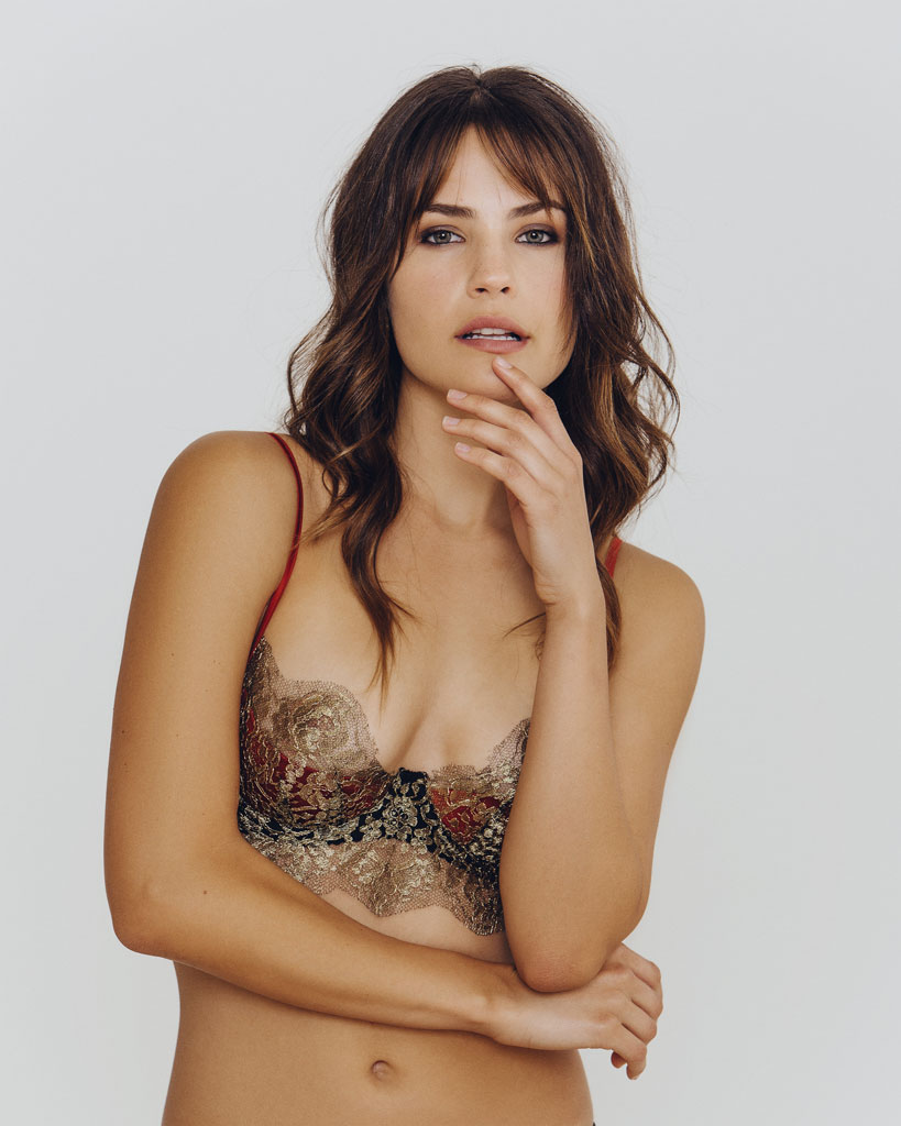 fashion_beauty_photographer_gia_goodrich_lingerie_look_book_julia_overby_heffner_management_kelliana_cole_kelly_bliss_s_18.jpg