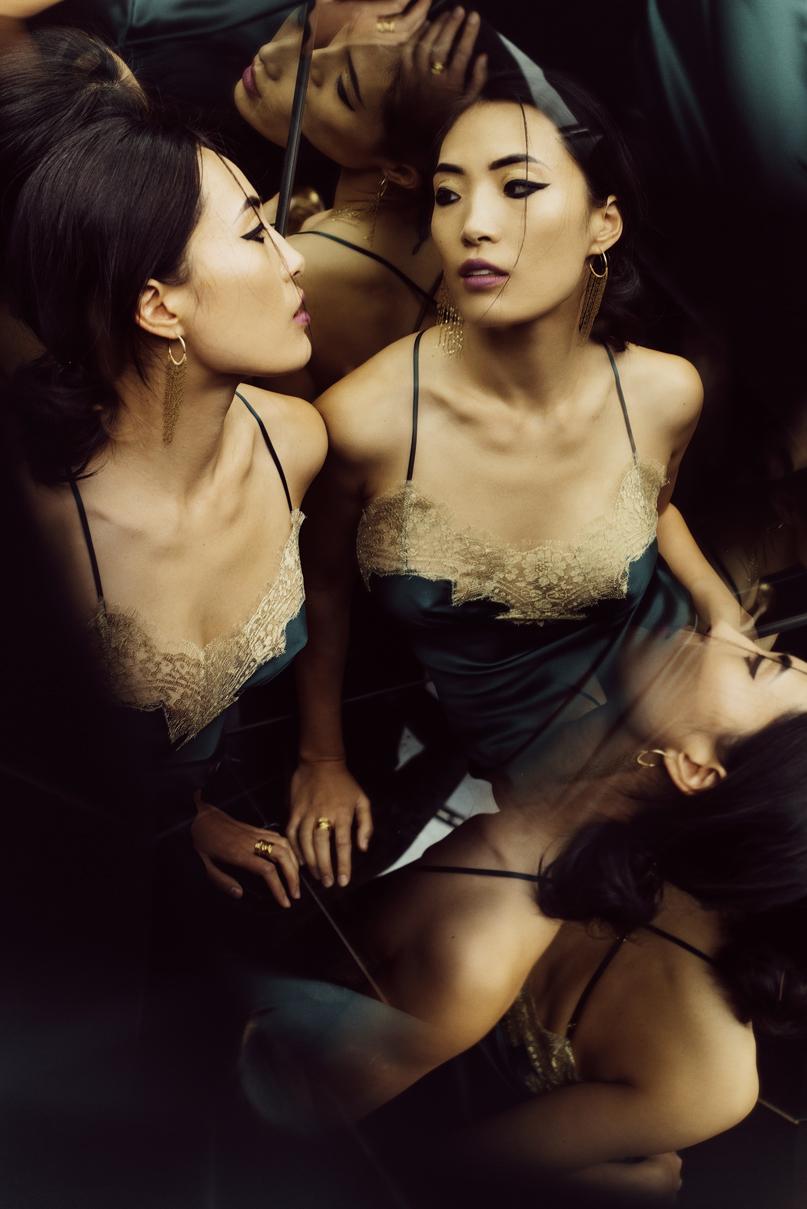 gia_goodrich_beauty_fashion_photographer_janes_vanity_lingerie_winter_look_book_s_13.jpg