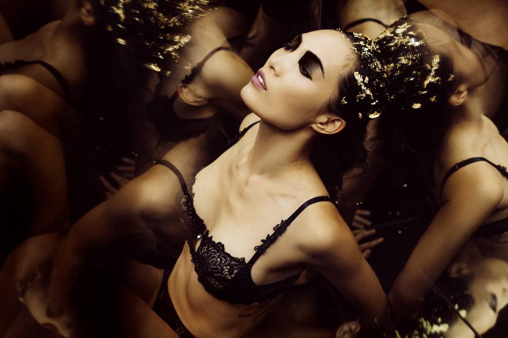 gia_goodrich_beauty_fashion_photographer_janes_vanity_lingerie_winter_look_book_s_18.jpg