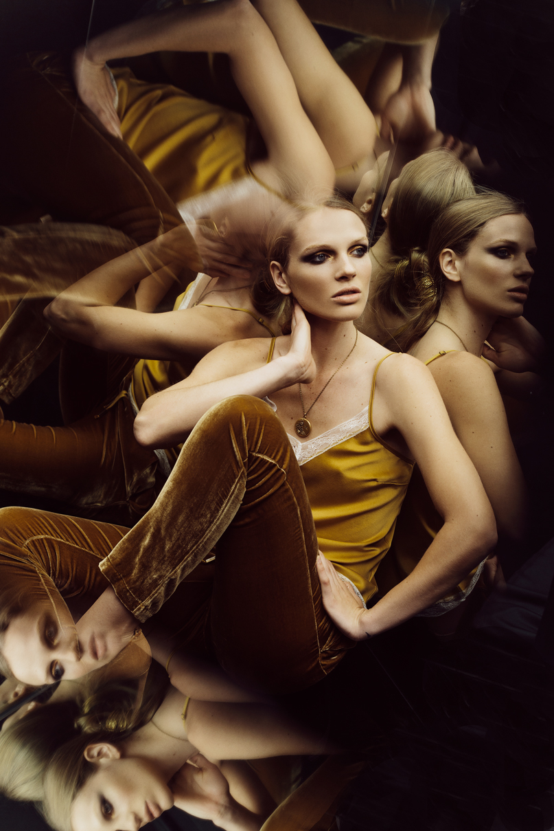 gia_goodrich_beauty_fashion_photographer_janes_vanity_lingerie_winter_look_book_s_03.jpg