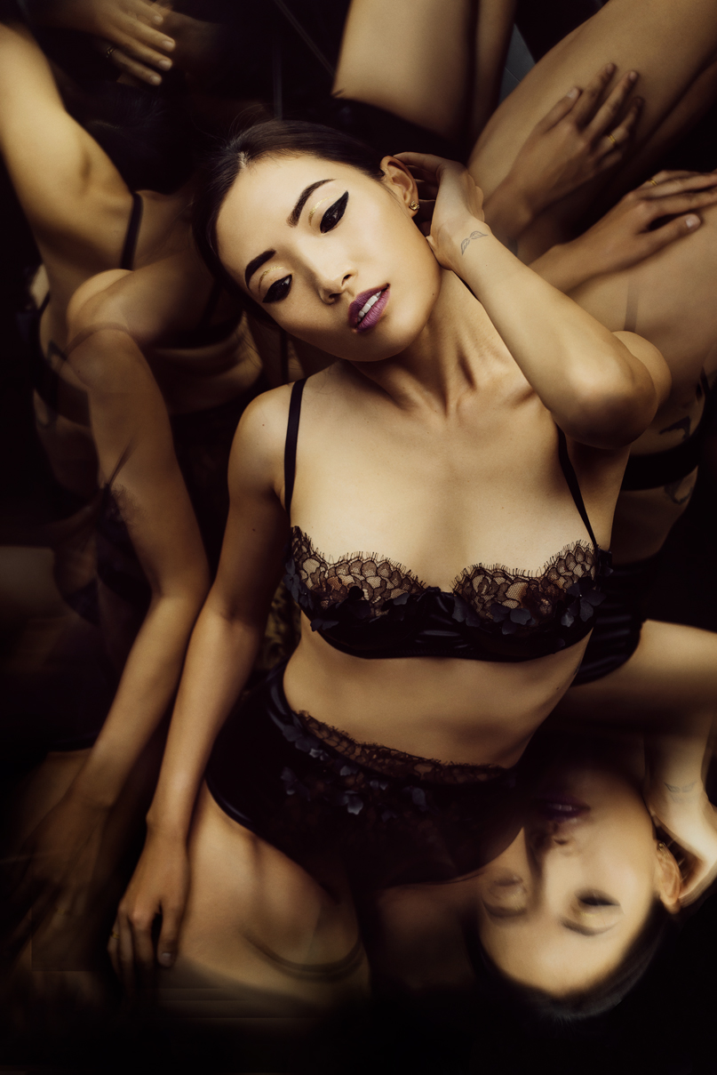 gia_goodrich_beauty_fashion_photographer_janes_vanity_lingerie_winter_look_book_s_10.jpg