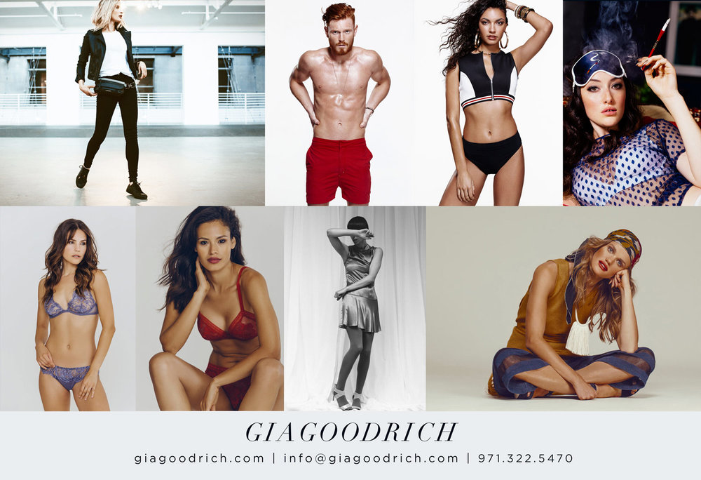 gia_goodrich_photographer_folio_fashion.jpg