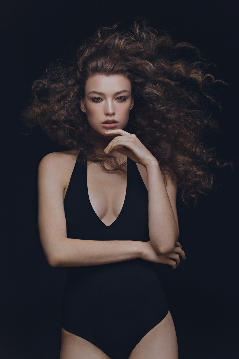 beauty_photographer_gia_goodrich_curly_hair_destiny_taylor_hazel_jane_06.jpg