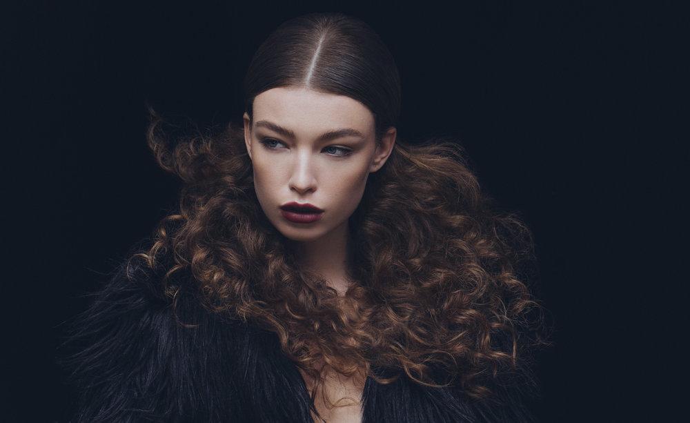 beauty_photographer_gia_goodrich_curly_hair_destiny_taylor_hazel_jane_19.jpg
