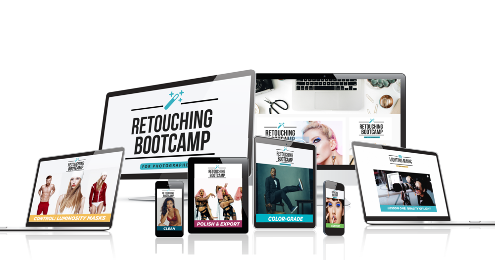retouching_bootcamp_gia_goodrich.png