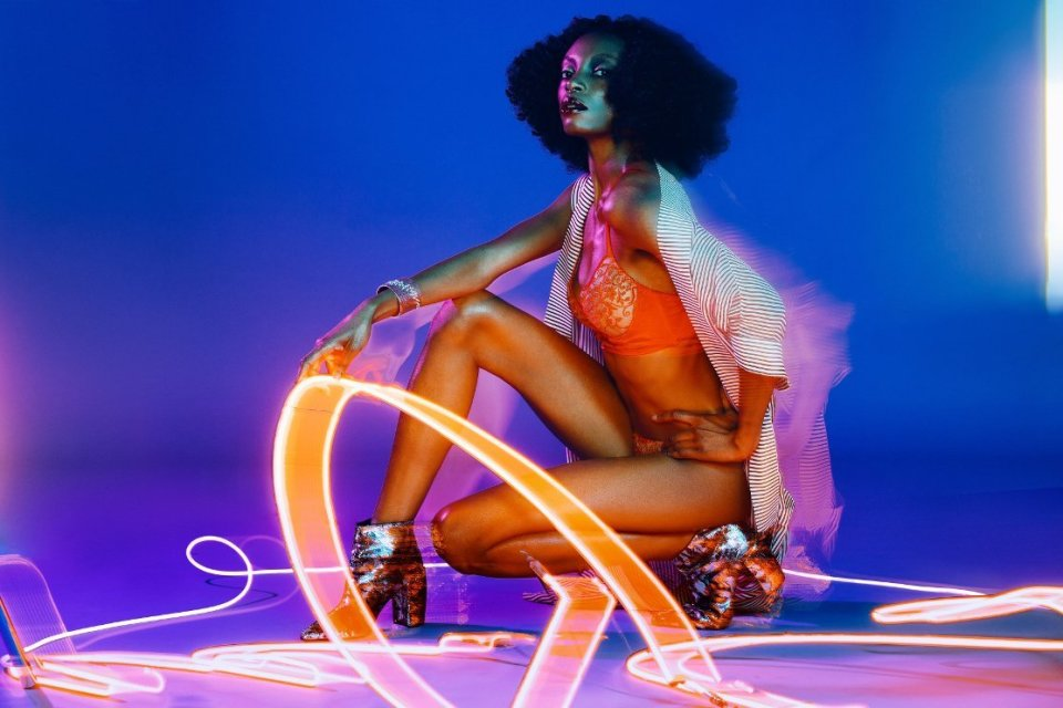 10-neon_dreams_lingerie_look_book_janes_vanity_by_emily_tate_photographer_gia_goodrich_11__1__khs6be.jpeg