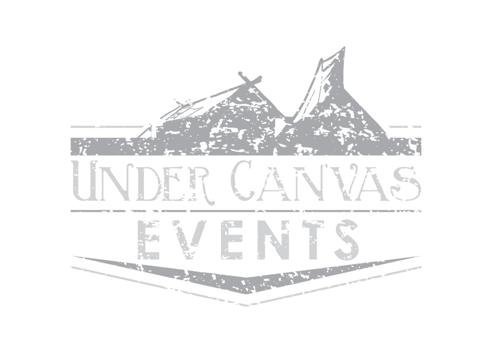 Under-Canvas-Events-Logo-Light-on-tranparent.png