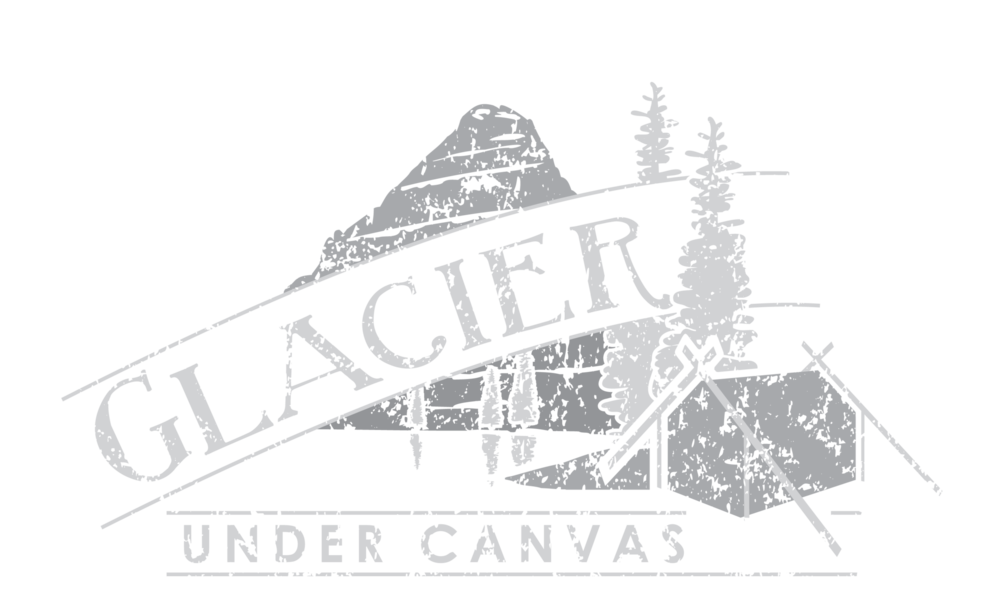 Glacier-Under_Canvas_Logo-light-version.png