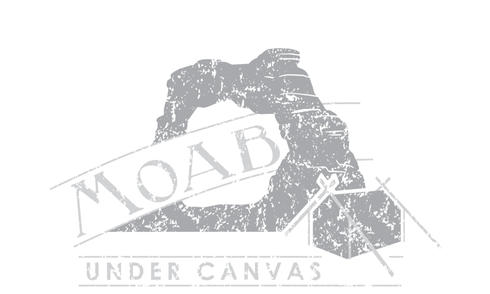 Moab-Under_Canvas_Logo-light-version.png