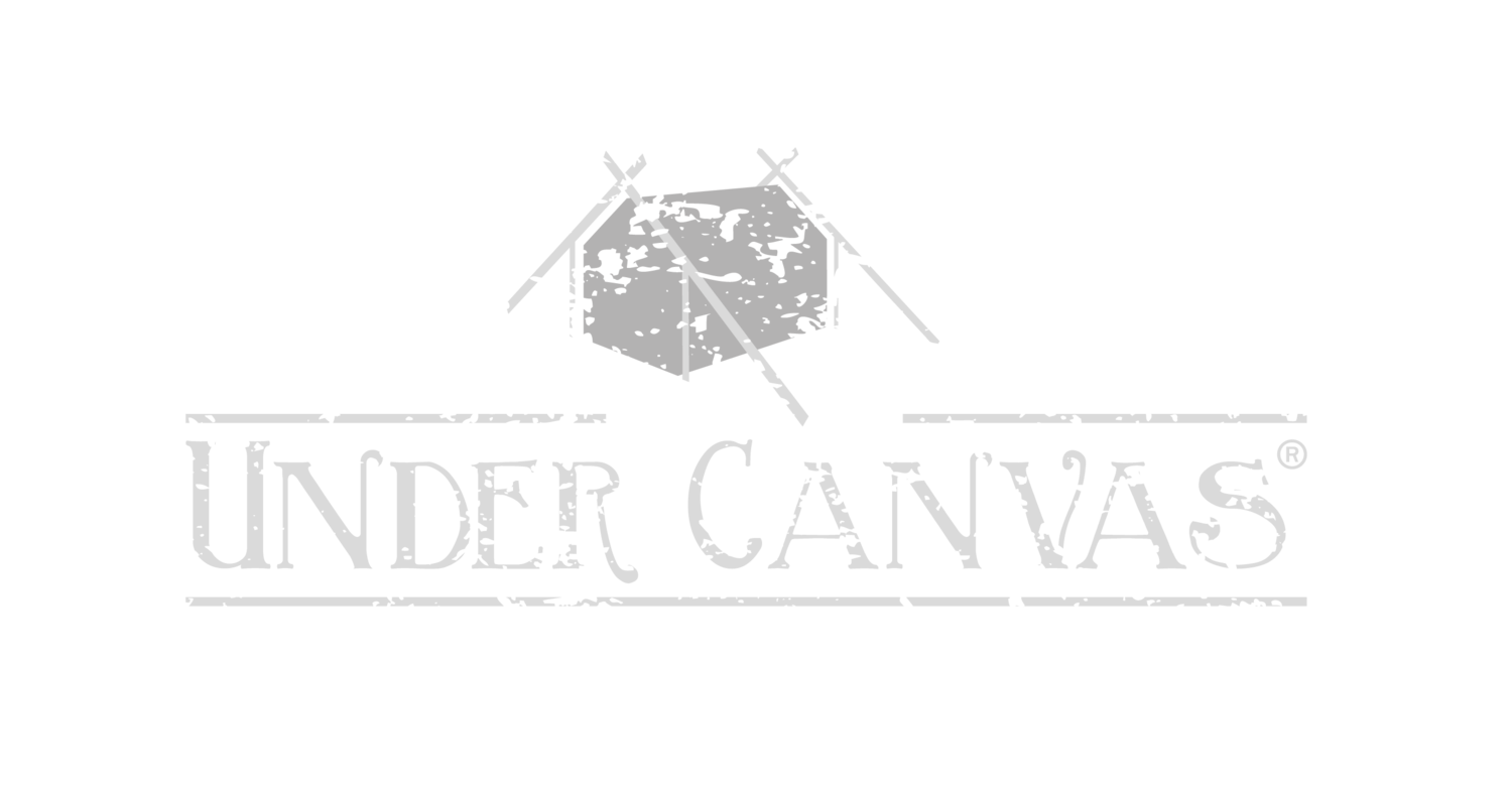 Under Canvas Group