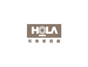 hola-1.jpg