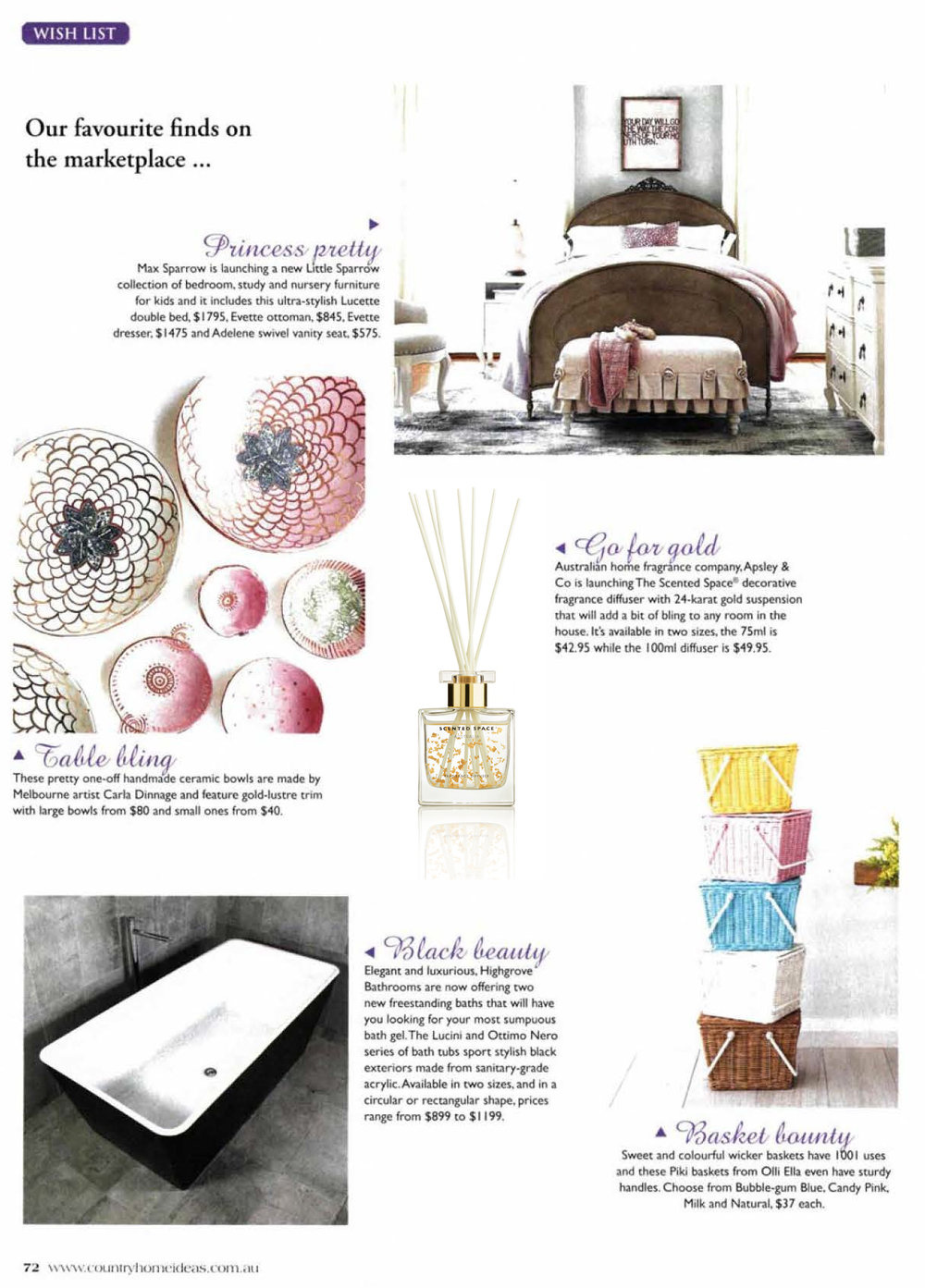 COUNTRY HOME IDEAS MAG.jpg