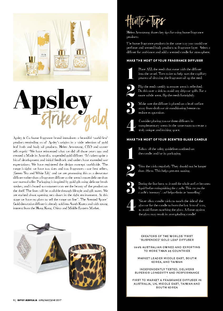 Advertorial_Apsley Candles_Page_1.jpg