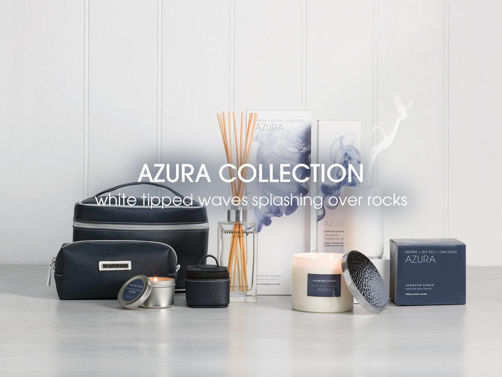 SS-AZURA.jpg