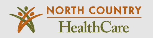 North Country Healthcare of Northern Arizona.png