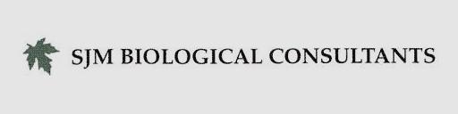 SJM Biological Consultants.png