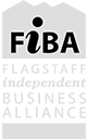 Flagstaff Independent Business Alliance.png