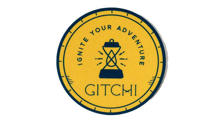 Gitchi-Sticker-Yellow.png