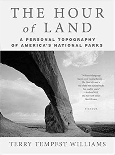 The Hour of Land Terry Tempest Williams.jpg