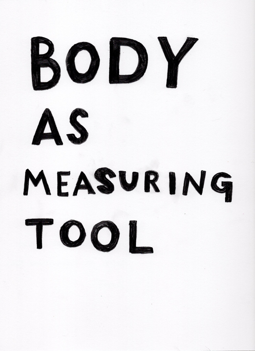 BodyAsMeasuringTool_2015.jpg