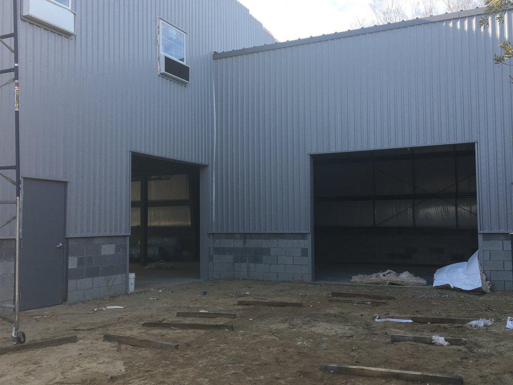 back of building.JPG