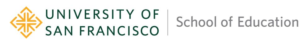 SOE Logo copy.png