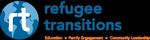 refugee transition.png