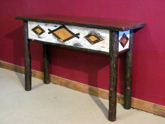 hickory-log-sofa-table.jpg
