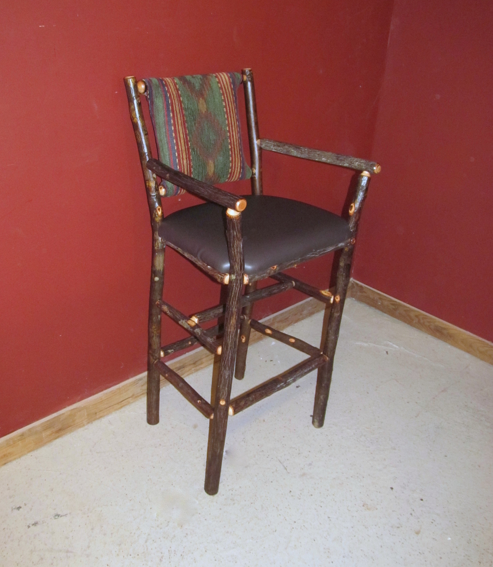 log-bar-stool-hickory-upholster.jpg