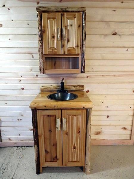 cedar-log-reclaimed-cedar-toilet-cabinet-4.JPG