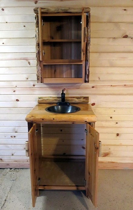 cedar-log-reclaimed-cedar-toilet-cabinet-5.JPG