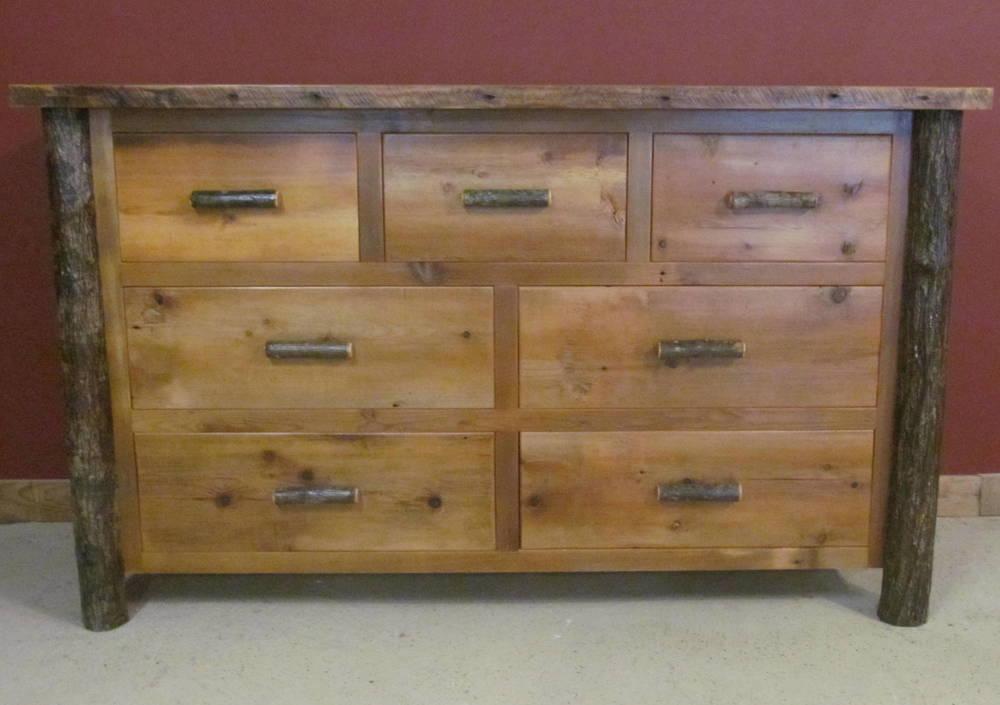 hickory-log-cedar-dresser-7dr.JPG
