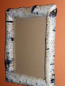 log-mirror-201510.jpg