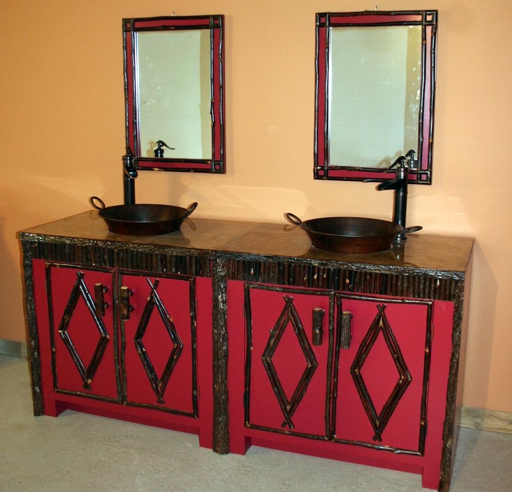 Adirondak vanities double sink.jpg