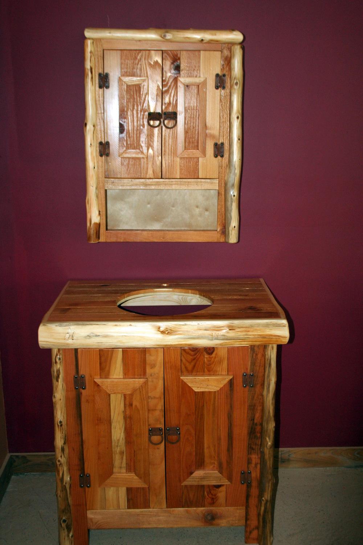 Cedar Plank Vanity wtc.jpg