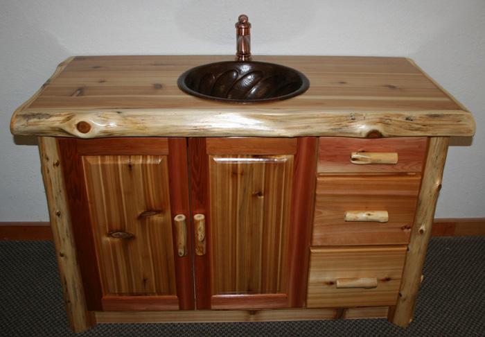 cedar-log-vanity-sm-001.jpg